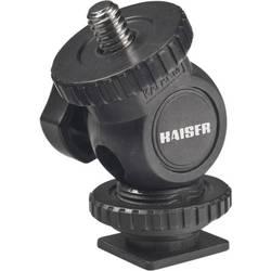Kulová hlava stativu Kaiser Fototechnik 6019