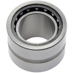Ihlové ložisko INA NKI32/30-XL, Ø otvoru 32 mm, vonkajší Ø 47 mm