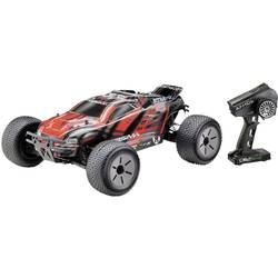 Absima AT3.4 Brushed 1:10 RC Modellauto Elektro Truggy Allradantrieb (4WD) RtR 2,4 GHz*