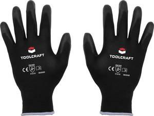 Voir tous les gants de travail »
