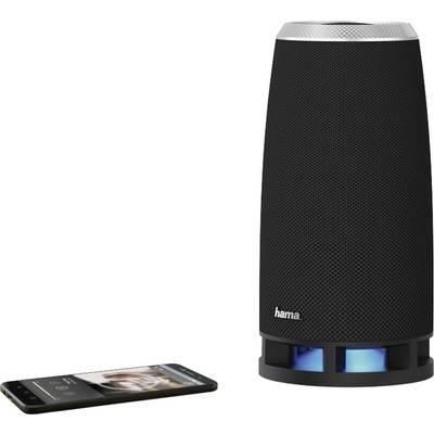Miniature Speakers