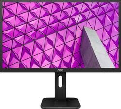 Image of AOC 22P1D LCD-Monitor 54.6 cm (21.5 Zoll) EEK A (A+++ - D) 1920 x 1080 Pixel Full HD 2 ms DVI, HDMI™, VGA, Kopfhörer