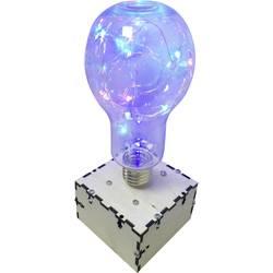 LED stavebnice Arexx JSR-MLK