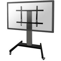 """TV držiak na stenu Neomounts by Newstar PLASMA-M2250SILVER, neflexibilný, 106,7 cm (42"""") - 254,0 cm (100"""")"""