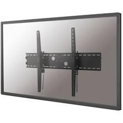"TV držiak na stenu NewStar LFD-W2000, sklápajúci, 152,4 cm (60"") - 254,0 cm (100"")"