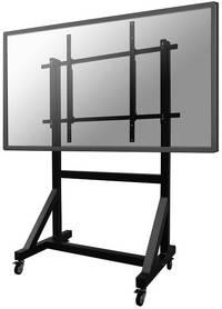 TV-Rollwagen