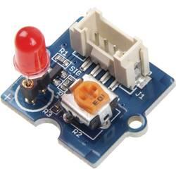 Image of Arduino Erweiterungs-Platine