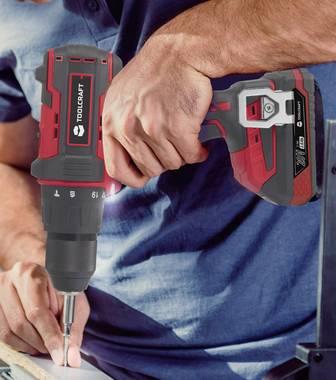 Toolcraft ASBS-800