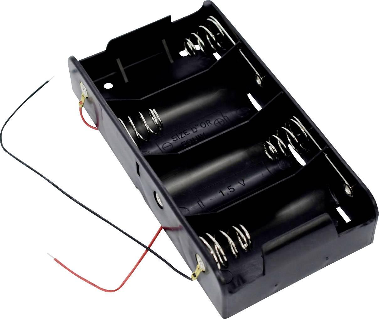Kupfer Formstück Preßfitting 292560 Viega Profipress Bogen 45° 18 mm l x A