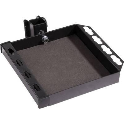 Batavia 7060550 Werkbank Spannsystem Croc Lock Werkzeugablage (B x H x T) 210 x 220 x 40 m Preisvergleich