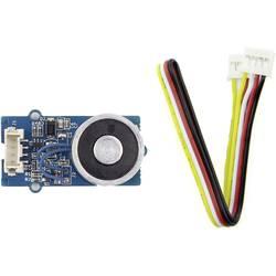 Image of Arduino Erweiterungs-Platine Electromagnet