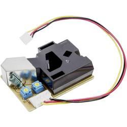 Image of Arduino Erweiterungs-Platine Dust Sensor