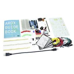 Vývojová doska Arduino Seeed Studio 110060004