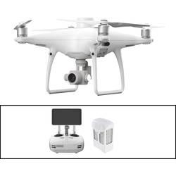 Priemyselný dron DJI Enterprise Phantom 4 RTK, RtF, pre profesionála