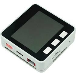 Vývojová deska MAKERFACTORY M5Stack ESP32 MPU9250 MF-5664630