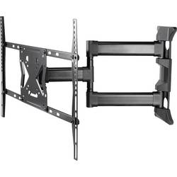 """TV držiak na stenu My Wall H19-3L, naklápací + nakláňací, otočný, 81,3 cm (32"""") - 152,4 cm (60"""")"""