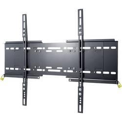 "TV držiak na stenu My Wall HP32L, neflexibilný, 127,0 cm (50"") - 254,0 cm (100"")"
