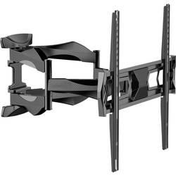 """TV držiak na stenu My Wall HP40L, naklápací + nakláňací, otočný, 81,3 cm (32"""") - 152,4 cm (60"""")"""
