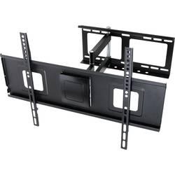 """TV držiak na stenu My Wall HP7-2AL, naklápací + nakláňací, otočný, 13,0 cm (5,1"""") - 152,4 cm (60"""")"""