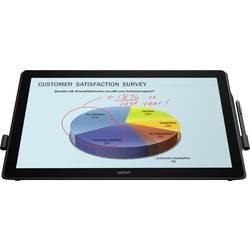 Wacom DTK-2451 kreatívny grafický tablet 1 ks