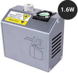 Laserový gravírovací modul snapmaker SNAP_71001 Vhodné pro 3D tiskárnu Snapmaker 3D 3-1 , 1600 mW