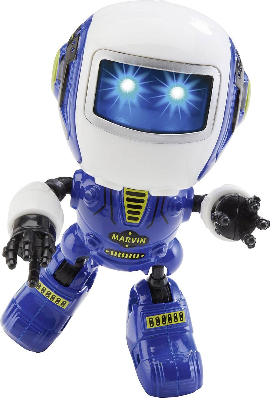 Jamara Robot Spaceman mini Spielzeug Roboter kaufen