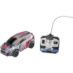 RC model auta cestný model Revell Control Speed Fighter 24471