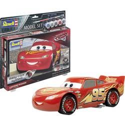 Model auta, stavebnica Revell 67813, 1:24