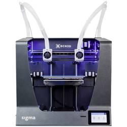 Image of BCN3D Sigma R19 3D Drucker Open Source