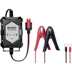 Nabíjačka autobatérie VOLTCRAFT VC-AL100 VC-AL100
