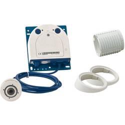 Sada bezpečnostné kamery Mobotix Mx-S16B-S1, LAN, 3072 x 2048 pix