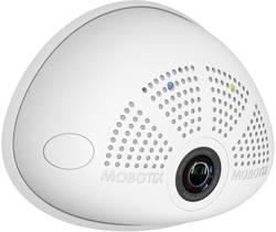 Bezpečnostní kamera Mobotix Mx-i26B-6N016, LAN, 3072 x 2048 pix