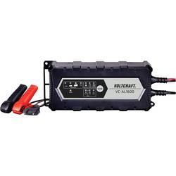 Nabíjačka autobatérie VOLTCRAFT VC-AL1600