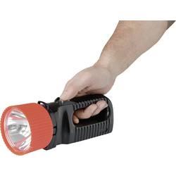 Image of AccuLux LED Akku-Handscheinwerfer UniLux 7 270 lm 442181