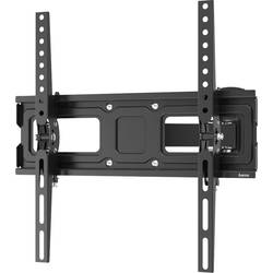 "TV držiak na stenu Hama FULLMOTION, naklápací + nakláňací, otočný, 81,3 cm (32"") - 165,1 cm (65"")"