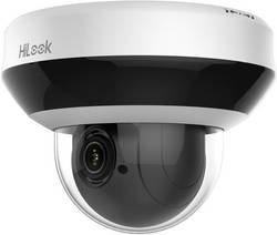 Bezpečnostní kamera HiLook PTZ-N2204I-DE3 hln220, LAN, 1920 x 1080 pix