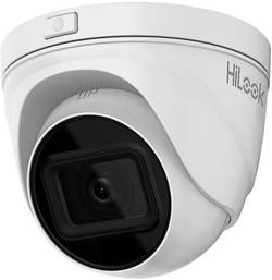 Bezpečnostní kamera HiLook IPC-T651H-Z hlt651, LAN, 2560 x 1920 pix