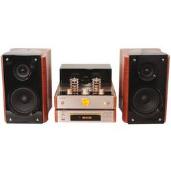 Stereo systém Madison MAD-TA20BT, Bluetooth, CD, UKW, USB