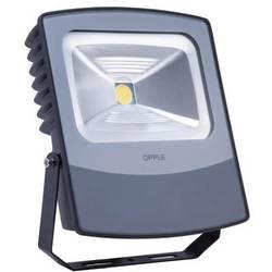 LED vonkajšie osvetlenie Opple EcoMax 140055441, 10 W, N/A, čierna