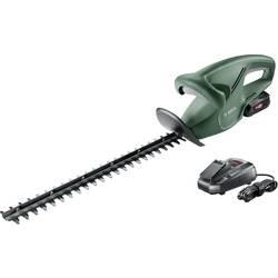 Nožnice na živý plot Bosch Home and Garden EasyHedgeCut 18-45 0600849H00, Li-Ion akumulátor