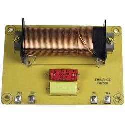 Image of Eminence EPXB500 Low-Pass Filter 500 Hz Lautsprecher-Frequenzweiche