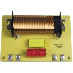 Image of Eminence EPXB250 Low-Pass Filter 250 Hz Lautsprecher-Frequenzweiche