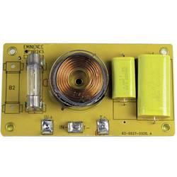 Image of Eminence EPXB3K5 High-Pass Filter 3500 Hz Lautsprecher-Frequenzweiche 8 Ω