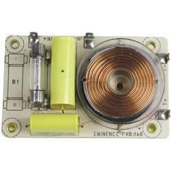 Image of Eminence EPXB1K8 High-Pass Filter 1800 Hz Lautsprecher-Frequenzweiche