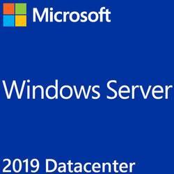 Image of Microsoft Microsoft Windows Server 2019 Datacenter - 2 Core Betriebssystem