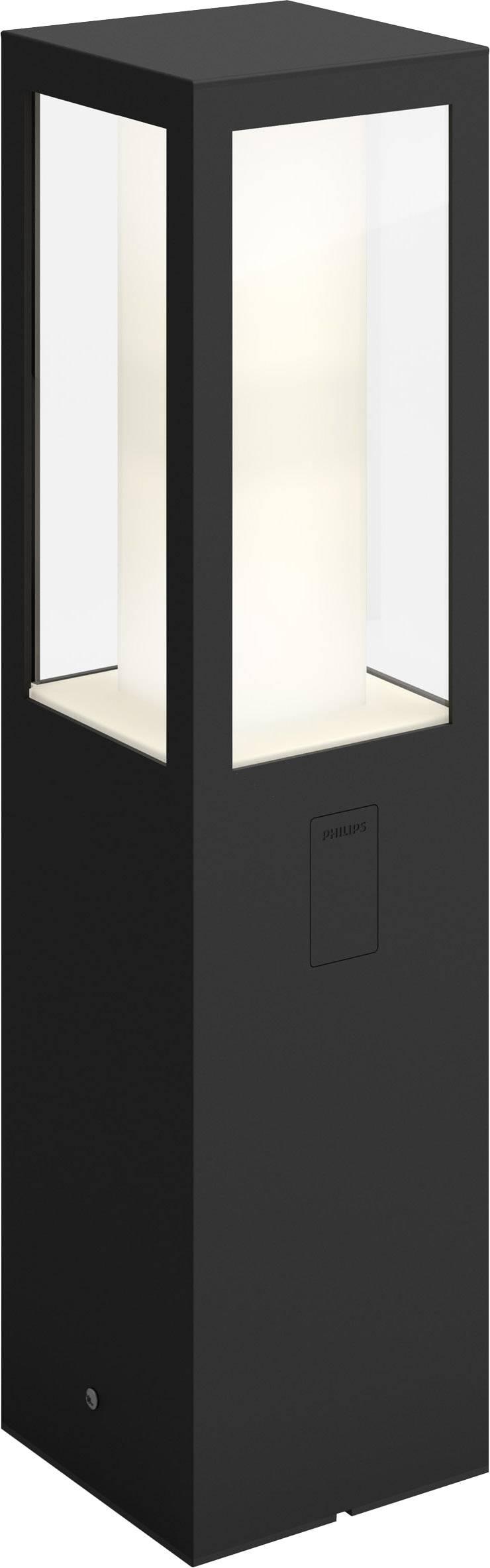 izdelek-philips-lighting-hue-led-zunanja-stojeca-svetilka-impress-le