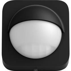 Detektor pohybu PIR Philips Lighting Hue N/A