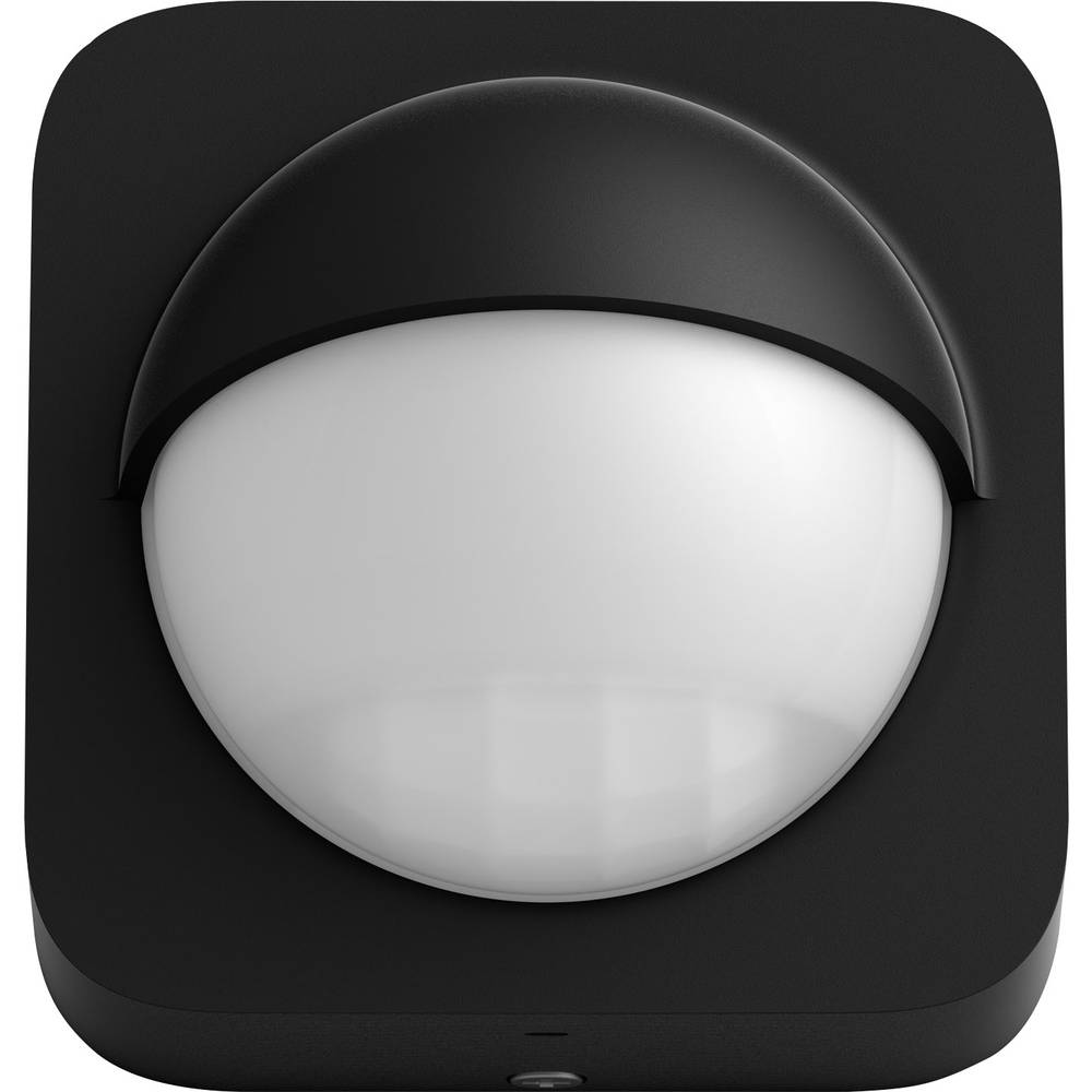 Philips Lighting Hue Bewegingsmelder