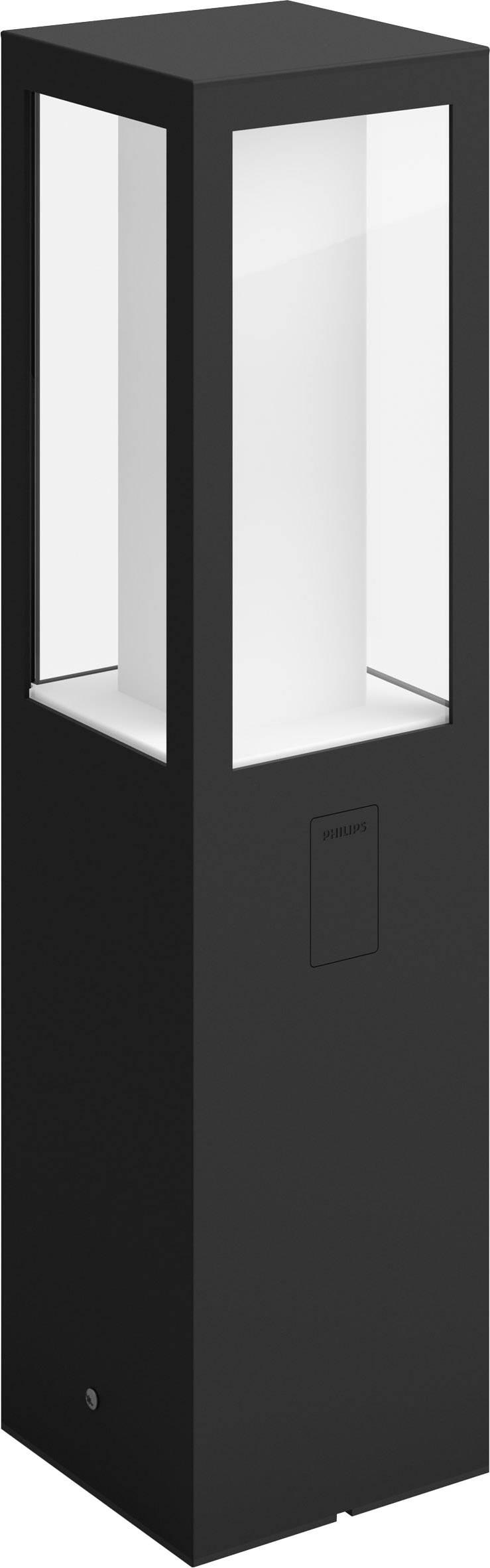 izdelek-philips-lighting-hue-led-zunanja-stojeca-svetilka-zacetni-k