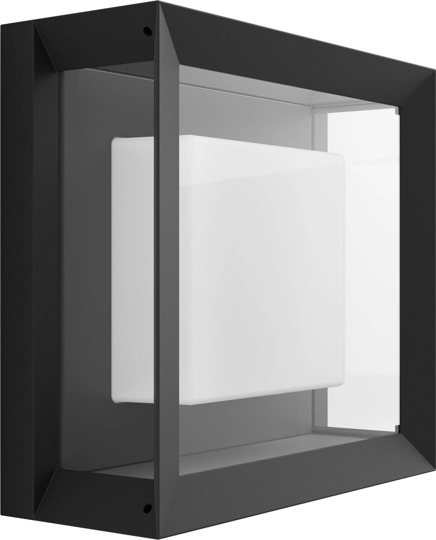 izdelek-philips-lighting-hue-led-zunanja-stenska-svetilka-econic-led-2